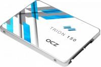 Фото - SSD накопитель OCZ TRN150-25SAT3-480G
