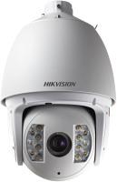 Камера видеонаблюдения Hikvision DS-2DF-7284-A
