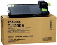 Картридж Toshiba T-1200E