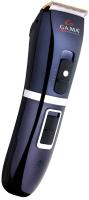 Машинка для стрижки волос GA.MA GC563