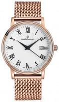 Наручные часы Claude Bernard 53007 37RM BR