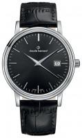 Наручные часы Claude Bernard 53007 3 NIN