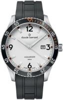 Фото - Наручные часы Claude Bernard 53008 3NOCA AO