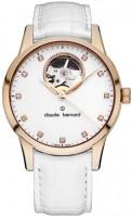 Наручные часы Claude Bernard 85017 37R APR