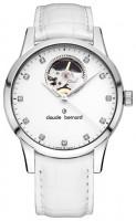 Фото - Наручные часы Claude Bernard 85017 3 APN