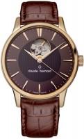 Наручные часы Claude Bernard 85017-37R-BRIR