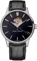 Наручные часы Claude Bernard 85017 3 NIN