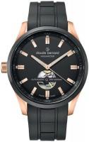 Наручные часы Claude Bernard 85026 37RNCA NIR