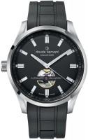 Наручные часы Claude Bernard 85026 3CA NV