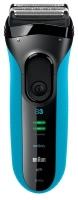 Электробритва Braun Series 3 3045s