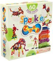 Конструктор ZOOB Sparkle 11060