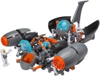 Конструктор ZOOB Galax-Z Z-Star Explorer 16010