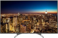 LCD телевизор Panasonic TX-49DXR600