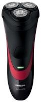 Электробритва Philips S 1310
