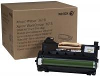 Картридж Xerox 113R00773