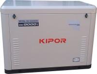 Электрогенератор Kipor KNE9000T