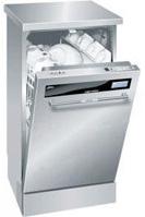 Фото - Встраиваемая посудомоечная машина Kaiser S 45 U 71 XL