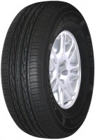 Шины Altenzo Sports Explorer 265/70 R16 112H