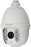 Фото - Камера видеонаблюдения Hikvision DS-2DF1-7274-A