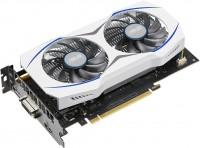 Видеокарта Asus GeForce GTX 950 GTX950-2G