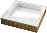 Душевой поддон Aquaform Standard 201-18501