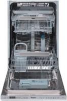 Встраиваемая посудомоечная машина Whirlpool ADG 522