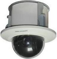 Фото - Камера видеонаблюдения Hikvision DS-2DF5276-A3