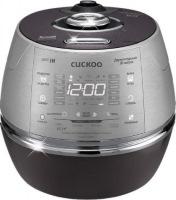 Мультиварка Cuckoo CMC-CHSS1004