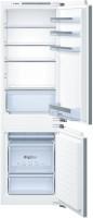 Фото - Встраиваемый холодильник Bosch KIV 86KF30
