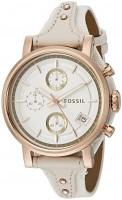 Фото - Наручные часы FOSSIL ES3947
