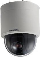 Фото - Камера видеонаблюдения Hikvision DS-2DF5286-A0