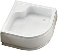 Душевой поддон Aquaform Standard 200-18601