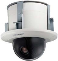 Фото - Камера видеонаблюдения Hikvision DS-2DF5286-A3