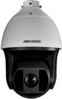 Фото - Камера видеонаблюдения Hikvision DS-2DF8223I-AEL