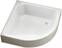 Душевой поддон Aquaform Plus 550 200-18611