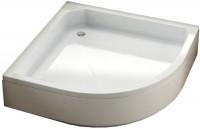 Душевой поддон Aquaform Plus 550 200-06948