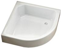 Душевой поддон Aquaform Plus 550 200-18612