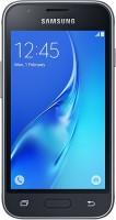 Фото - Мобильный телефон Samsung Galaxy J1 mini 2016