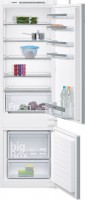 Встраиваемый холодильник Siemens KI 87VKS30