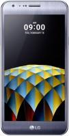 Мобильный телефон LG X Cam Duos