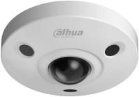 Фото - Камера видеонаблюдения Dahua DH-IPC-EBW81200P
