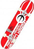 Скейтборд Tempish Profi Line