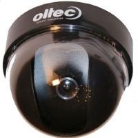 Камера видеонаблюдения Oltec LC-911