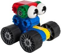 Конструктор Kiditec Cars and Stars 1113