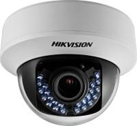 Фото - Камера видеонаблюдения Hikvision DS-2CE56C5T-AVPIR3