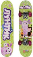 Скейтборд Bambi LT 0028