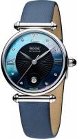 Наручные часы Epos 8000.700.20.85.86