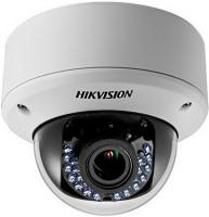 Фото - Камера видеонаблюдения Hikvision DS-2CE56D5T-VFIR