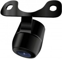 Камера заднего вида ParkCity PC-2204