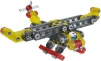 Конструктор Kiditec Moonshadow 1405